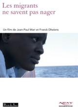 """Afficher """"Les migrants ne savent pas nager"""""""