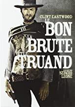 """Afficher """"Le bon, la brute et le truand"""""""
