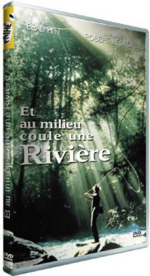 """Afficher """"Et au milieu coule une rivière"""""""