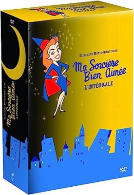vignette de 'Better call Saul n° 1<br /> Better Call Saul (Vince Gilligan)'