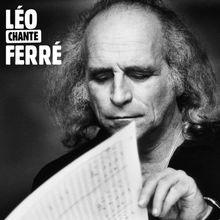 "Afficher ""Léo chante Ferré"""