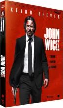 "Afficher ""John Wick 2"""