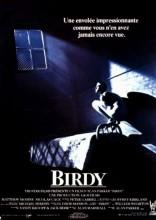 """Afficher """"Birdy"""""""