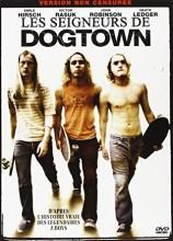 """Afficher """"Les Seigneurs de Dogtown"""""""