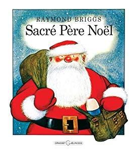 """Afficher """"Sacré Père Noël"""""""