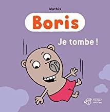 """Afficher """"BorisJe tombe !"""""""