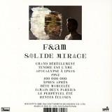 """Afficher """"Solide mirage"""""""