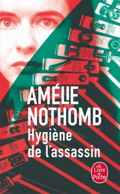 """Afficher """"Hygiène de l'assassin"""""""