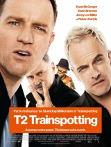 "Afficher ""T2 trainspotting"""