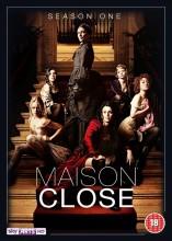 """Afficher """"Maison close"""""""