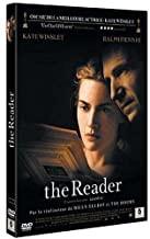 "Afficher ""The reader"""