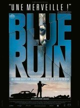 vignette de 'Blue ruin (Jeremy Saulnier)'