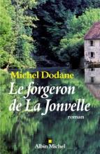 """Afficher """"Le forgeron de La Jonvelle"""""""