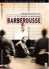 "Afficher ""Barberousse"""
