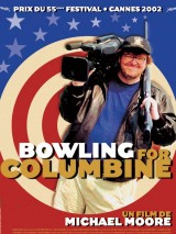 "Afficher ""Bowling for Columbine"""