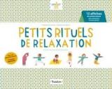 "Afficher ""Petits rituels de relaxation"""