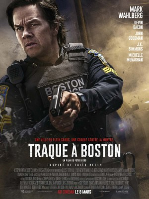 "Afficher ""Traque à Boston"""