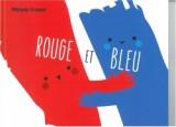 "Afficher ""Rouge et Bleu"""