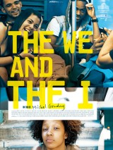 "Afficher ""The We and the I"""