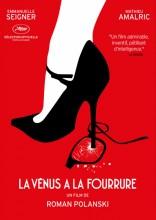 """Afficher """"Vénus à la fourrure (La)"""""""
