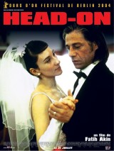 "Afficher ""Head on"""