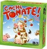 "Afficher ""Cache tomate"""