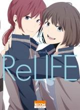 "Afficher ""ReLIFE n° 5"""