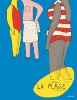 """Afficher """"La plage"""""""