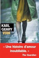 vignette de 'Vera (Karl Geary)'