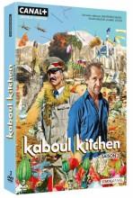 """Afficher """"Kaboul kitchen n° 9 Kaboul Kitchen"""""""