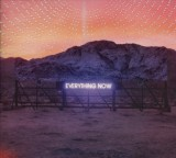 """Afficher """"Everything now (day version)"""""""