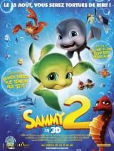 "Afficher ""Samy n° 2 Sammy 2"""
