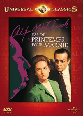 """Afficher """"Pas de printemps pour Marnie"""""""