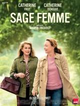 """Afficher """"Sage femme"""""""