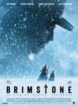 """Afficher """"Brimstone"""""""