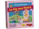 """Afficher """"LA FEE AUX FLEURS"""""""