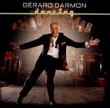 vignette de 'Dancing (Gérard Darmon)'
