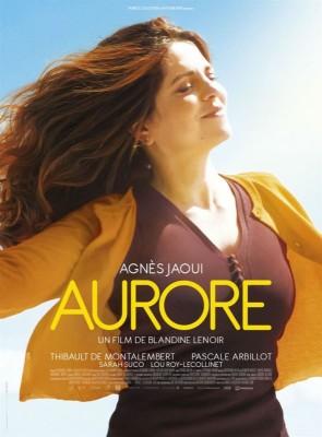 vignette de 'Aurore (Blandine Lenoir)'
