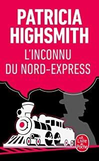 """Afficher """"L'inconnu du Nord-Express"""""""