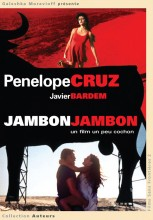 "Afficher ""Jambon jambon"""