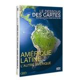 """Afficher """"L'Amérique latine, l'autre Amérique"""""""