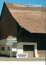 vignette de 'Campagnes françaises : Sundgau (Thibaut Cuisset)'