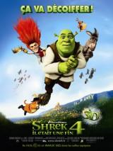 """Afficher """"Shrek Shrek 4 il était une fin"""""""
