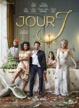 """Afficher """"Jour J"""""""