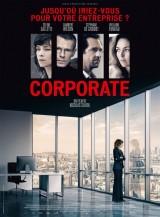 vignette de 'Corporate (Nicolas SILHOL)'