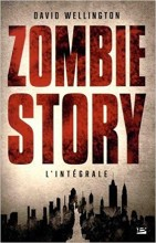 "Afficher ""Zombie story"""