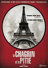 """Afficher """"Chagrin et la pitié (Le)"""""""