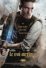 """Afficher """"Le Roi Arthur : la légende d'Excalibur"""""""