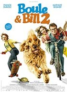"""Afficher """"Boule et Bill n° 2<br /> Boule et Bill 2"""""""