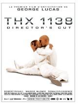 """Afficher """"THX 1138"""""""